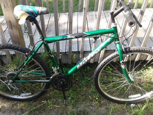 Huffy for Sale in Garfield Heights, OH