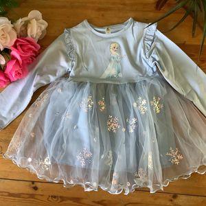 Dress Elsa Print for Sale in Huntington Beach, CA