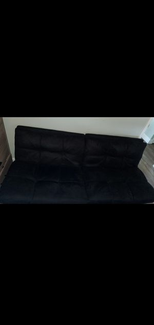 Futon for Sale in St. Petersburg, FL