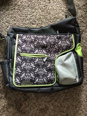 Crossbody Diaper Bag for Sale in Neenah, WI