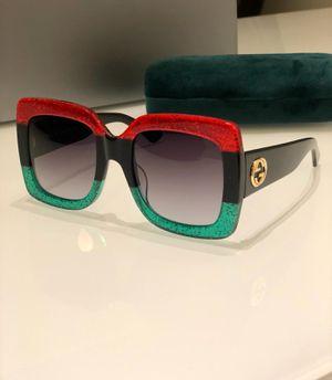 Gucci Sunglasses for Sale in Austin, TX