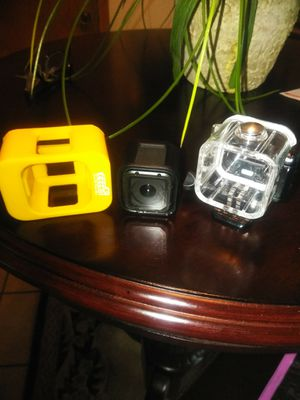 GoPro session for Sale in Wichita, KS