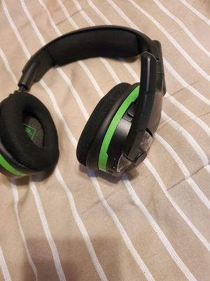 Turtle beach stealth 600 for Sale in Irving, TX