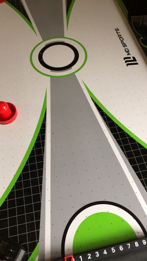 Air hockey table for Sale in Forest Grove, OR