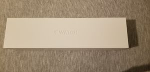 Apple Watch Series 5 40mm for Sale in Fort Lauderdale, FL