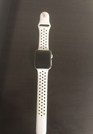 Apple Watch Series 2 42mm for Sale in Portland, OR
