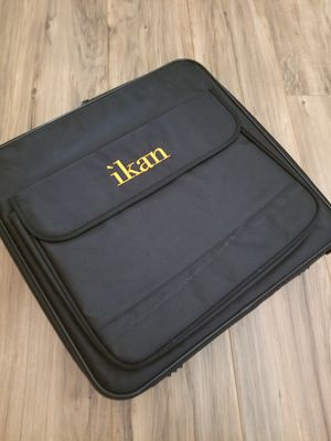 Ikan oyb10 1 x 1 for Sale in Los Angeles, CA