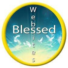 Do you need a professional website for your business? Contact Blessed Websites today! Just $180 for a 5-page website! for Sale in Riverside, CA
