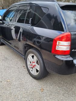 Jeep Compass 07 for Sale in York,  PA