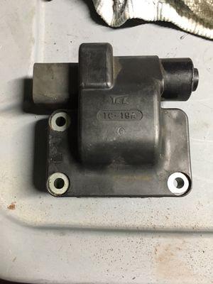92-96 Honda Prelude Ignition Coil for Sale in Wichita, KS