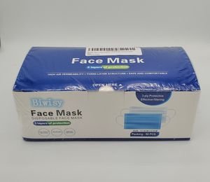 Mask for Sale in Lauderdale Lakes, FL