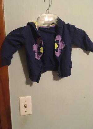 Hoodie for Sale in Binghamton, NY