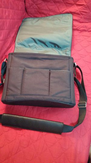 New travel BOSE bag (new) $19. 97 for Sale in Chicago, IL