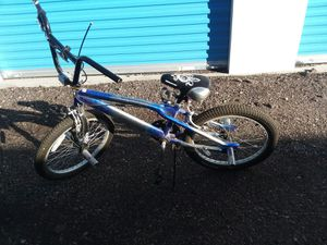 Mongoose bike for Sale in Cheyenne, WY