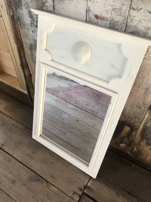 Mirror for Sale in Kennebunkport, ME