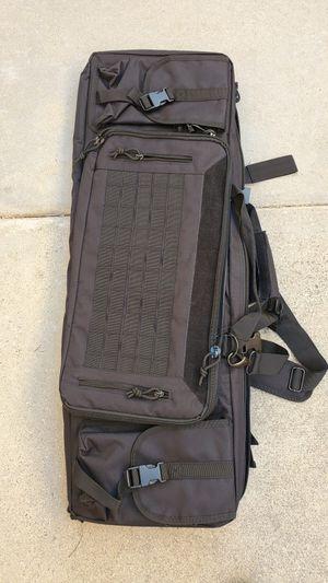 70L Camping Hiking Backpack Molle Rucksack Waterproof Traveling Daypack for Sale in Ontario, CA