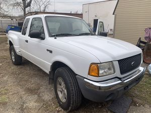 Ford ranger for Sale in Huber Heights, OH
