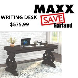 Writing desk for Sale in Garland, TX