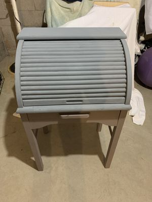 Child's Roll Top Desk for Sale in Erie, PA