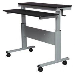 Standing Desk for Sale in Austin,  TX