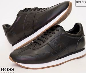 Hugo Boss shoes for Sale in Los Angeles, CA