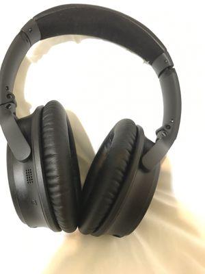 Bose Quiet Comfort 35 ii Headphones for Sale in Brooklyn, NY