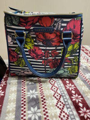 Dabney Lee Lunch Bag for Sale in Philadelphia, PA