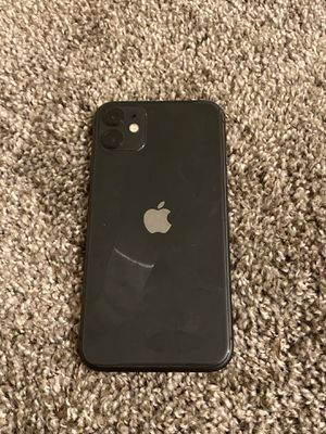 iPhone 11 for Sale in Riverside, CA