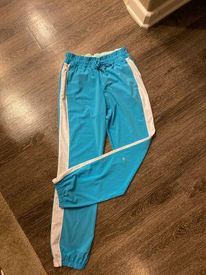 Lululemon joggers size 8 for Sale in La Verne, CA