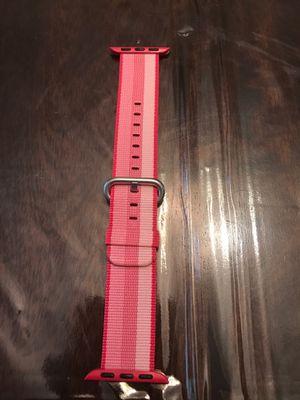 Apple Watch band 38-40mm for Sale in Woodstock, GA