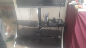 TV stand for Sale in Alexandria, VA
