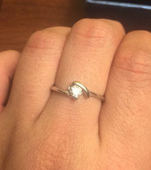 $6 Beautiful gemstone ring for Sale in Mechanicsburg, PA
