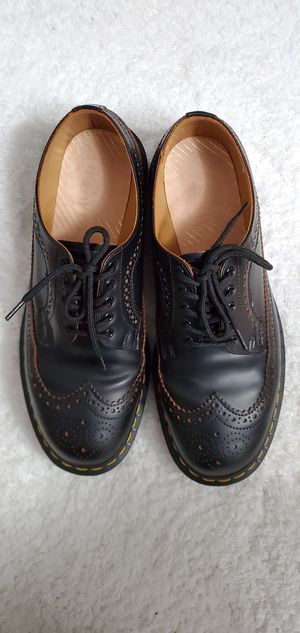 Dr Martens 3989 Made in England for Sale in Redondo Beach, CA