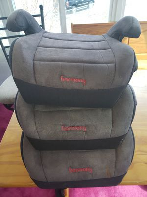 Harmony booster seat for Sale in Glenarden, MD