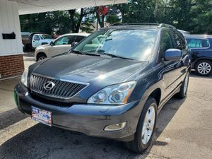 2006 Lexus RX 330 for Sale in Glendale Heights, IL