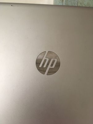 HP M6 Notebook (touchscreen) like new. for Sale in Bonita, CA