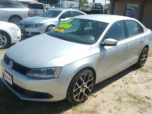 2011 jetta for Sale in Mission, TX
