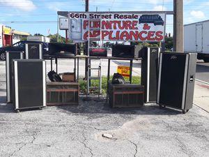 Audio equipment for Sale in St. Petersburg, FL
