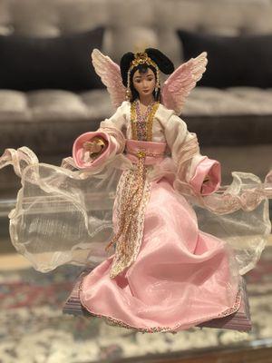 Della Reese Collection Angel for Sale in Cresskill, NJ