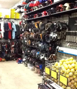 Huge Selection of New and Used Baseball and Softball Equipment for Sale in Phoenix, AZ