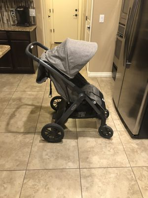 Stroller and high chair for Sale in Chandler, AZ