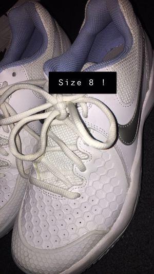 Nike shoes for Sale in Montebello, CA