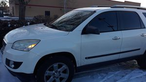 2008 Saturn Outlook XE for Sale in Sandy, UT