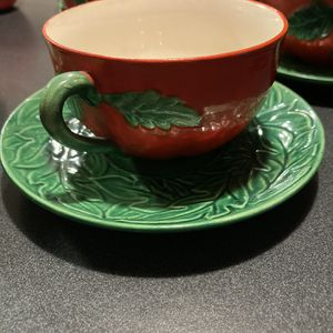 22 Piece Vintage Maruhon Ware Made In Occupied Japan for Sale in Montesano, WA