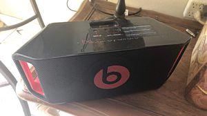 Beats box for Sale in Deltona, FL