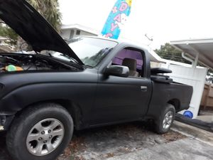 Toyota tacoma 2wd for Sale in Town 'n' Country, FL