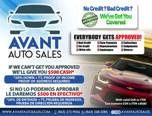 2009 Nissan Altima for Sale in Winter Haven, FL