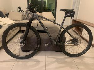 SPECIALIZED BIKE 29' size M 2019 for Sale in Doral, FL