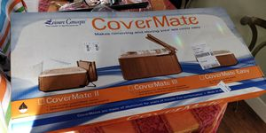 Covermate 3 hot tub cover lifter for Sale in Pittsburg, CA