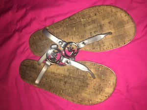 Michael Kors sandals for Sale in Boston, MA